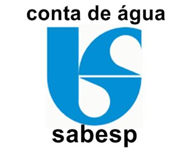 conta-de-agua-sabesp-2via-www.meuscartoes.com