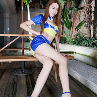 [Beautyleg]2014-07-25 No.1005 Dana 0015.jpg