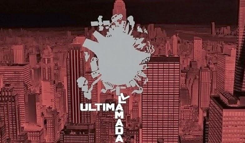 Logotipo-Manifiesto-Ultima-Llamada_EDIIMA20141105_0202_4