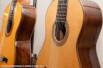 110: Luthier Francisco Vico Molina