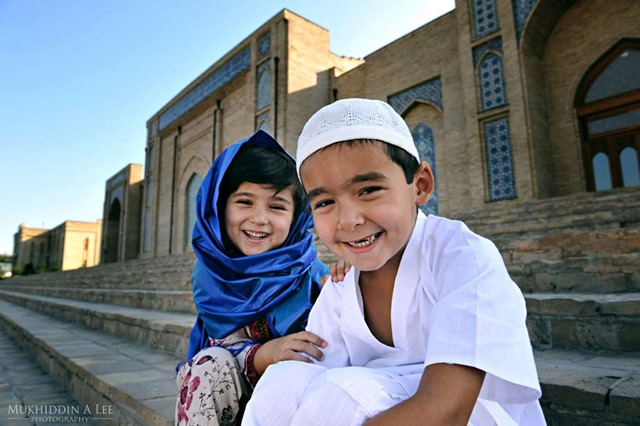 muslim_children_by_mukhiddin-d30ojtx
