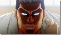Ore Monogatari - 07 - Large 28