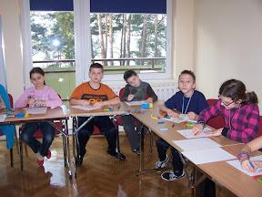 weekend_z_cukrzyca_listopad_2010_03.jpg