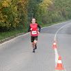 ultramaraton_2015-025.jpg