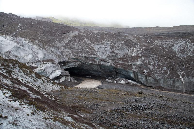 svinafellsjokull-glacier-8