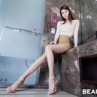 [Beautyleg]2014-07-28 No.1006 Sarah 0042.jpg