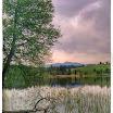 Randonnée en Bavière : Oberammergau et Ettal