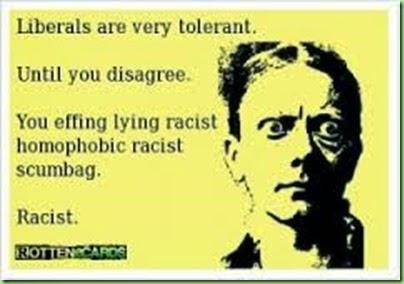 liberaltolerance2