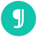 JotterPad (Write On-The-Go)