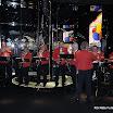 casino_duisburg_201213_20120216_1651656605.jpg