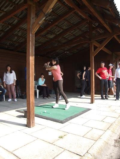 Golf 2013_01.JPG
