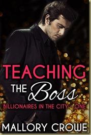 1 Teaching