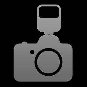 Photographer's Arsenal v1.0.6