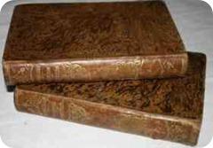 venta-de-antiguedades-y-libros-antiguos-desde-2_0e8c3cd12_2