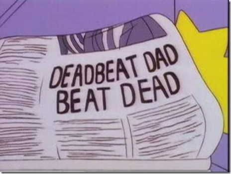 simpsons-news-headlines-045