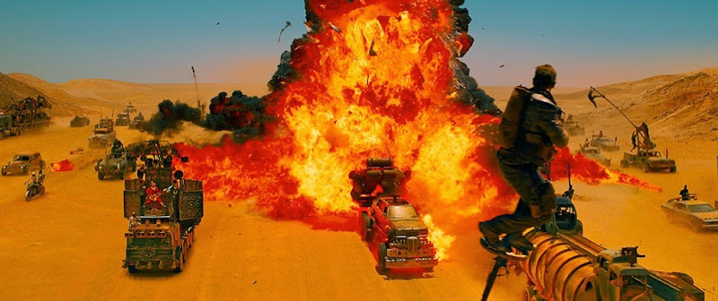 Mad Max Remake from Wired.jpg