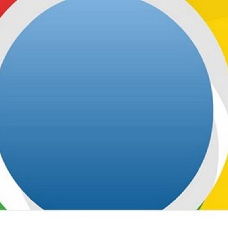 Google Chrome deixará de funcionar nos Windows XP e Vista em 2016