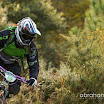 CT Gallego Enduro 2015 (210).jpg
