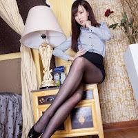 [Beautyleg]No.949 Sara 0011.jpg