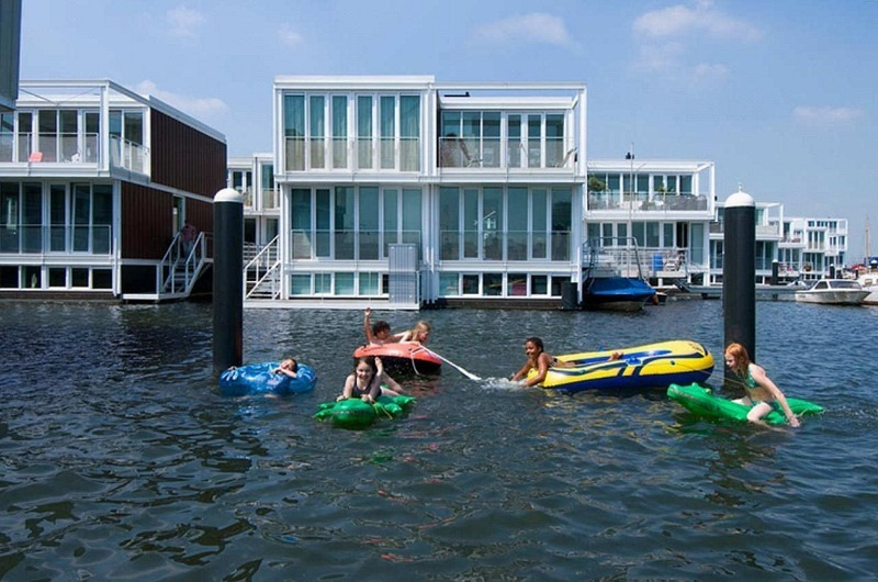 ijburg-floating-houses-9
