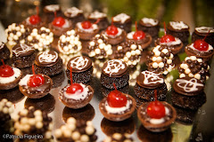 Foto 0734. Marcadores: 05/01/2008, Cacau Noir, Chocolates, Festa, Le Chocolat, Rio de Janeiro, Sonali e Guilherme