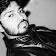Sahil S. avatar