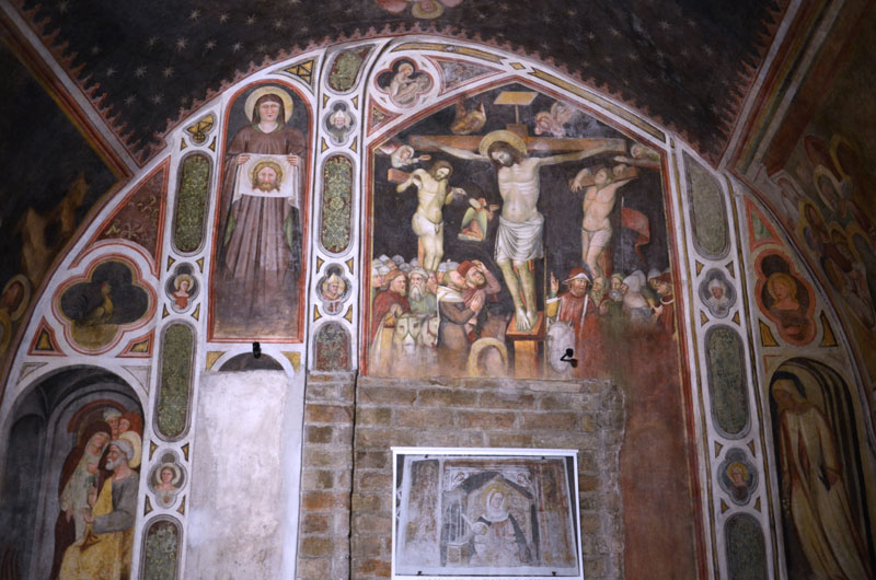 Chiesa S Lucia 04w