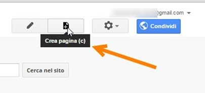 creare-pagina-google-sites