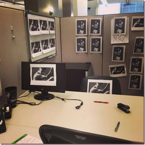 office-pranks-too-far-027