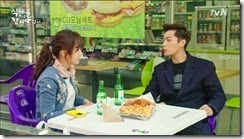 Let's.Eat.S2.E04.mp4_20150422_160102.175_thumb