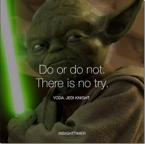 Yodaquote