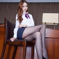 [Beautyleg]2014-10-17 No.1041 Kaylar 0013.jpg