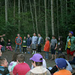 camp discovery - Wednesday 291.JPG
