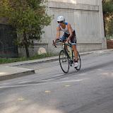 2013 IronBruin Triathlon - DSC_0701.JPG
