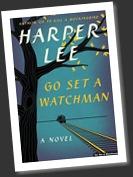 Go.Set.a.Watchman