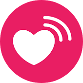 Been Love Connection - Couple app - Couple Tracker
