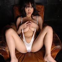 [DGC] 2007.08 - No.467 - Mai Nadasaka (灘坂舞) 037.jpg