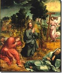 cristo-no-horto-1539