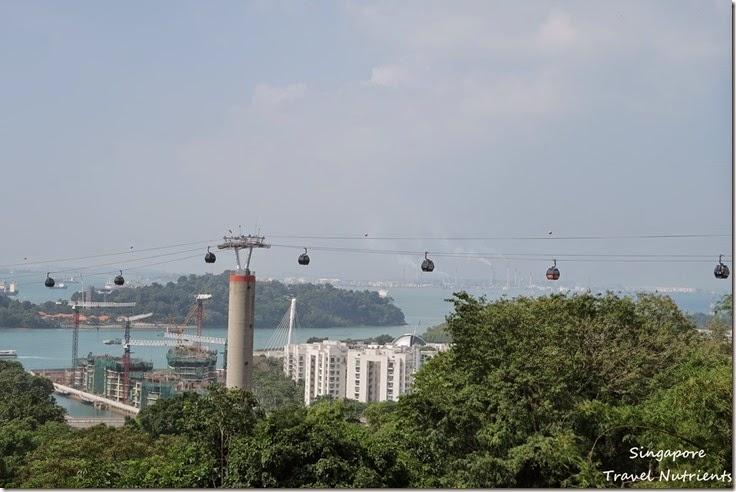新加坡花柏山 (12)