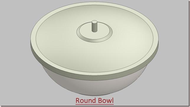 Round Bowl_1