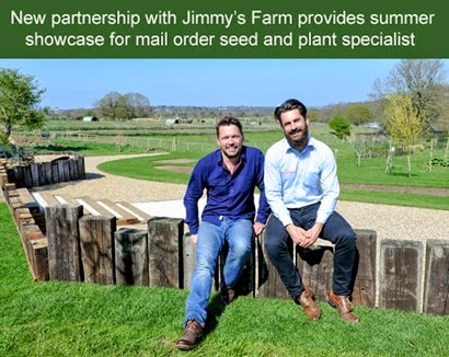 press-release-jimmys-farm