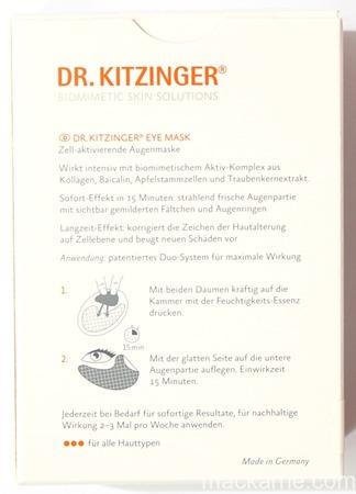 c_Dr.KitzingerEyeMask1