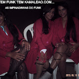 IMPINADINHAS_DO_FUNK_12_05