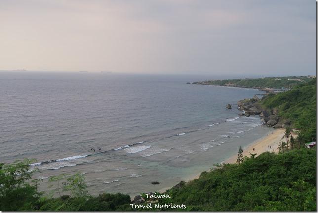 小琉球威尼斯海灘 (21)
