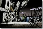 Requiem From the Darkness 04 - Dancing Head[2E192912].mkv_snapshot_04.50_[2015.09.08_01.17.12]