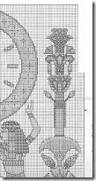 reloj-egipto-3