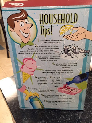 Life hacks, Household tips