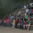 camp discovery 2012 742.JPG