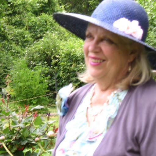 Maureen Bannon Google Profile
