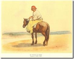 kazakh-on-a-horseback-1849